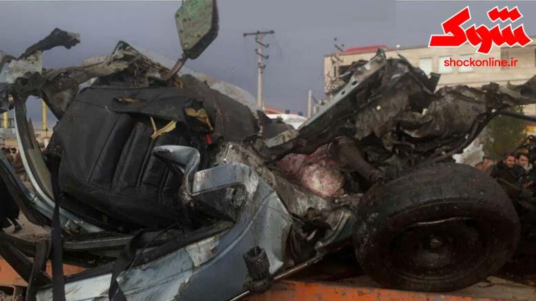 عکس–۷-جسد-در-کنار-جاده-مشهد
